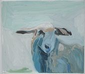 Untitled (Sheep) - Sharon McPhee 2008